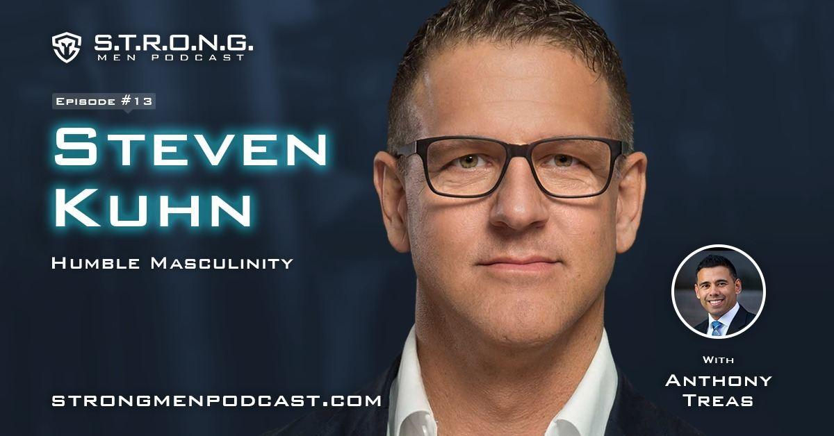 Steven-Kuhn