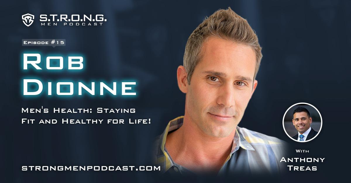 Health-Coaching-Rob-Dionne
